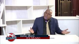 La Llave Tv Show Live Stream