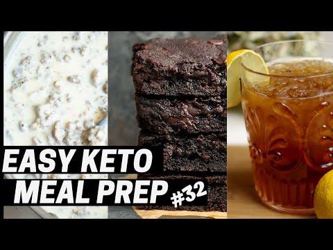 easy-keto-meal-prep-episode-#32
