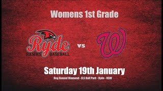 ryde-hawks-vs-blacktown-womens-1st-grade