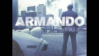 Watch Pitbull Vida 23 video