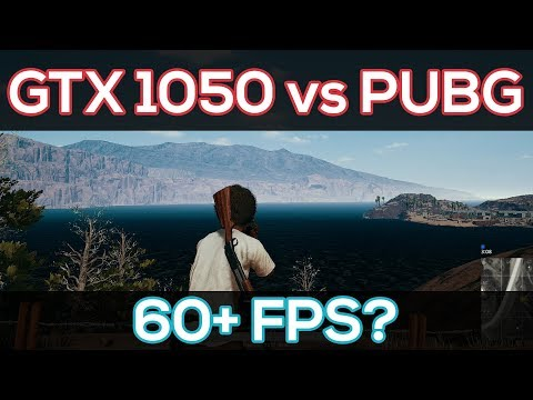 pubg how to get 6 fps