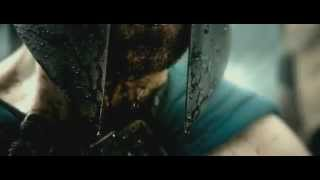 300 спартанцев  Расцвет империи 2014   Трейлер 1