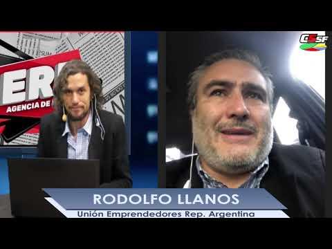 Rodolfo Llanos: Crear una deuda retroactiva va contra el Código Civil y Comercial