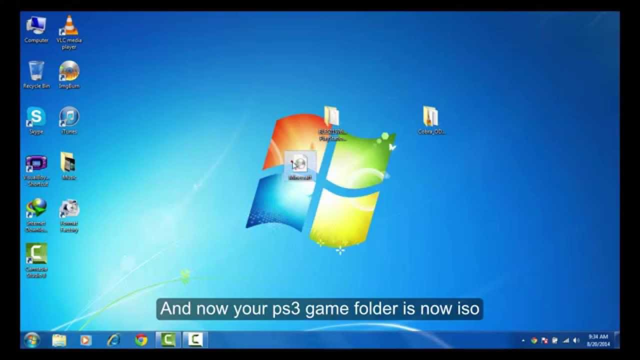 Free download game ps3 iso single link | Download PS3 Games PKG