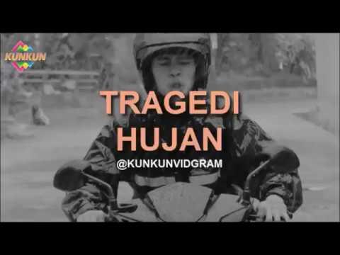 Download Vidio Pendek Kunkun 30 Detik Lagu Mp3 Mp4 Video Mrlagu