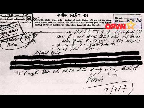 Theo bước chân thần tốc - Tính đến ngày 8/4/1975