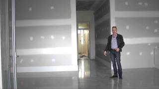 Home Extensions in Semaphore Park | video 6