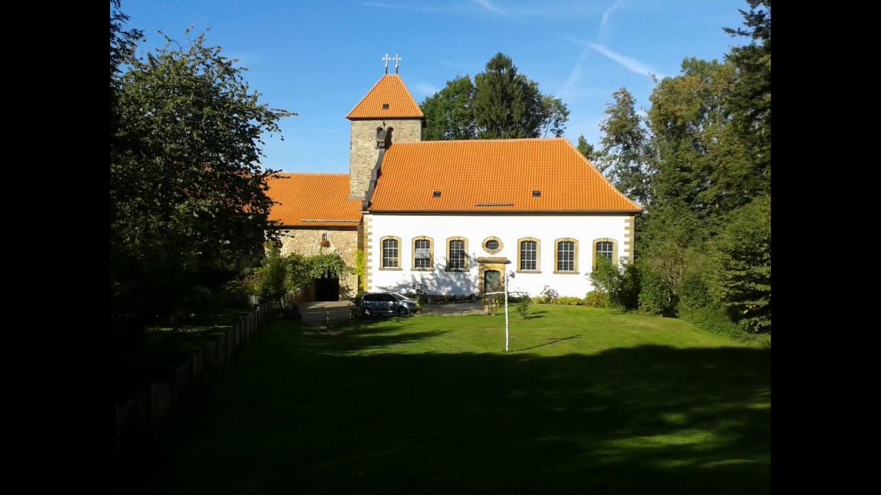 Wohldenberg