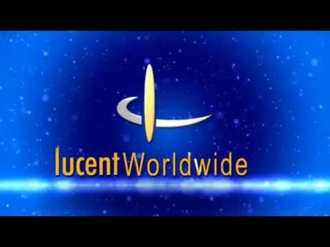 Lucent Worldwide