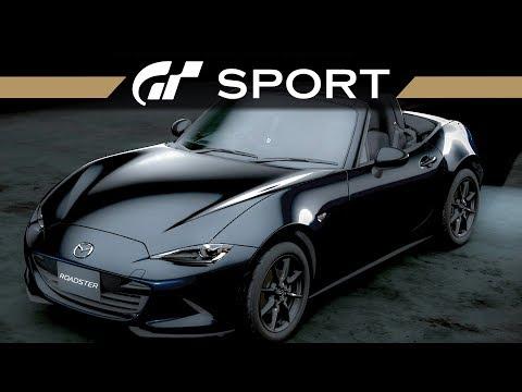 Der Lichthupen-Horst! – GRAN TURISMO SPORT Gameplay German #7 | Lets Play GT Sport 4K Deutsch