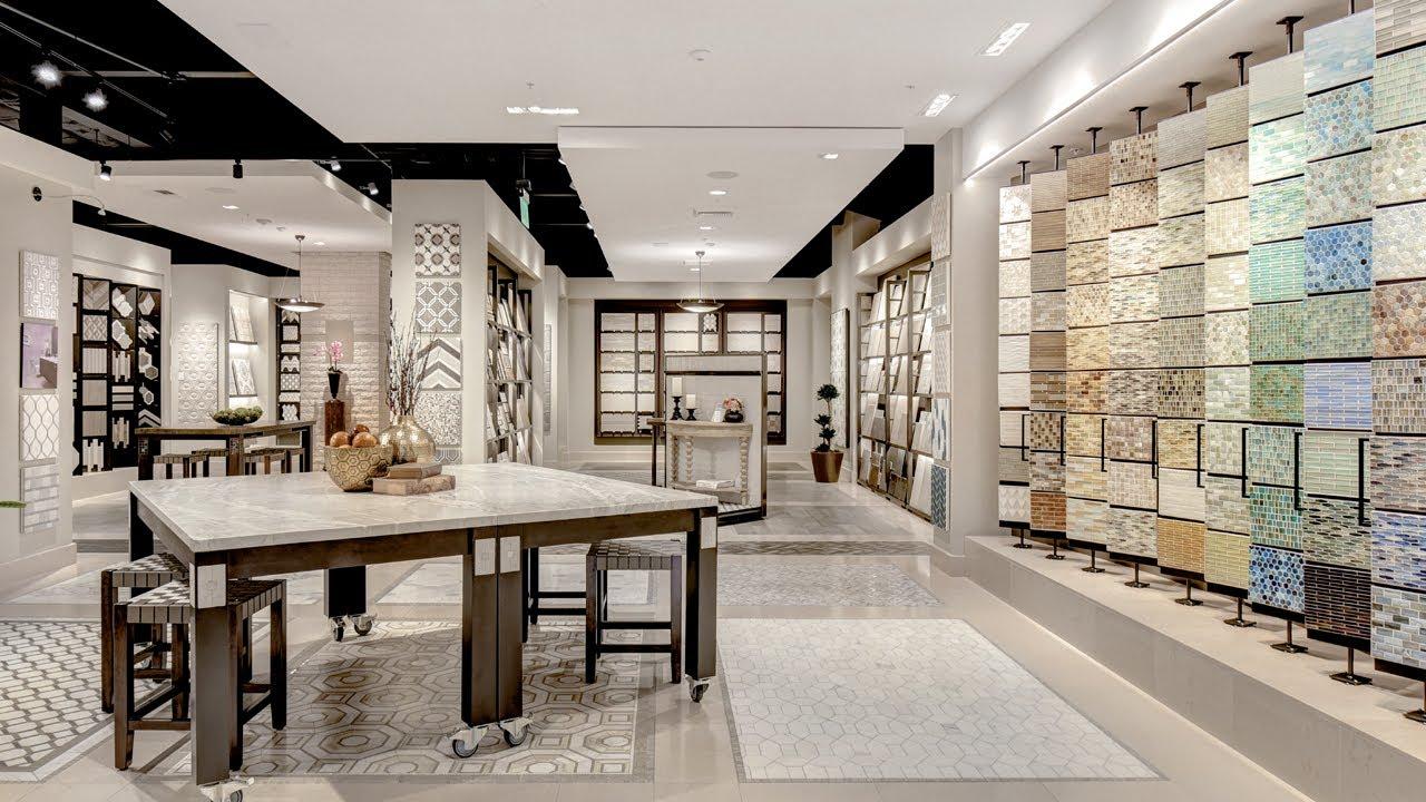 walker zanger luxury marble slabs