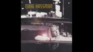 Nikki Hassman - Fade