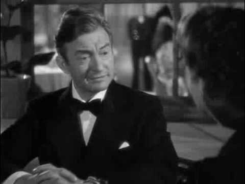 Download Alfred Hitchcock   Notorious 1946 DVDRip SiRiUs sHaReSplit4