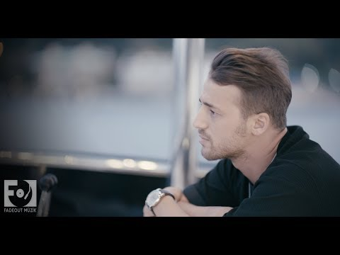 Anıl Durmuş - Hastayım Sana (Official Video)