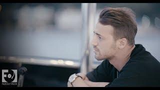Anıl Durmuş - Hastayım Sana (Official Video)