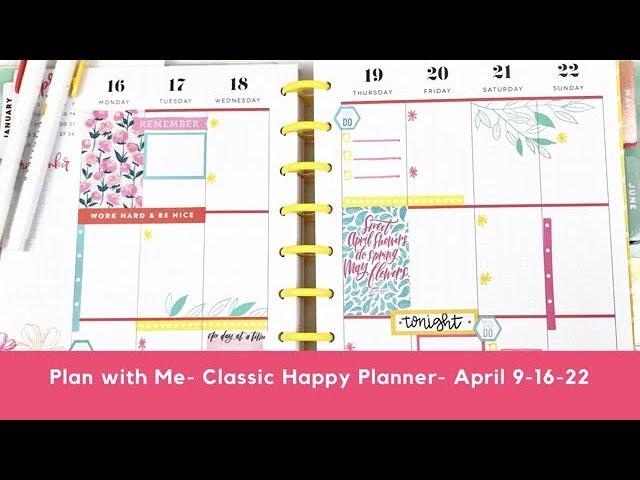 plan-with-me-classic-happy-planner-april-16-22