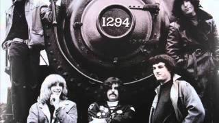 Grateful Dead - Big Boy Pete 1966-11-29