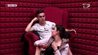 Përmbledhje Ditore BB9, 26 Prill 2017, Pjesa 3, Big Brother - Top Channel Albania Entertainment