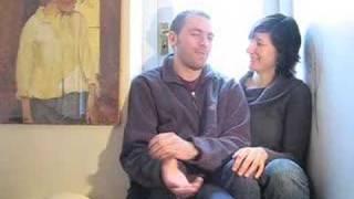 Response To Eazyebeneezer - Spanish Videoblogging 1