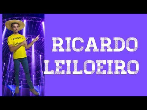 Leilão no povoado de Feira Nova 19/01/2020