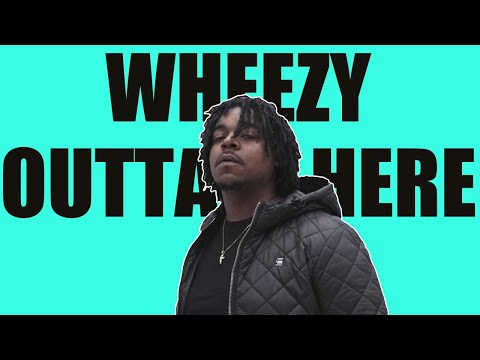 The Wheezy Drum Pattern Tutorial + PlayPack