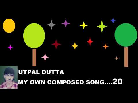 MY OWN COMPOSED SONG 20