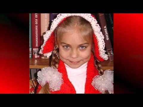 Ксения Бокова  не найдена помогите найти ребёнка.