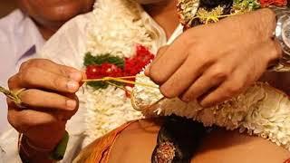 Video Mangalyam Thanthunane - whatsapp Status- Karthick Editz download MP3, 3GP, MP4, WEBM, AVI, FLV November 2018