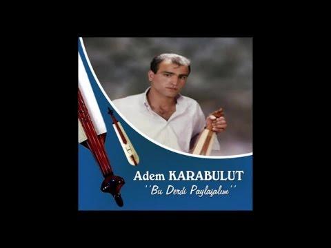 ADEM KARABULUT - SAVCI BEY