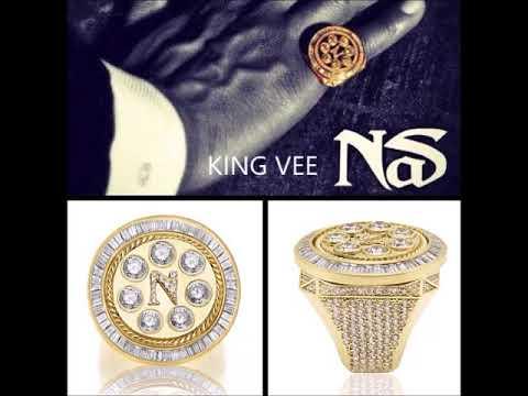 Nas  - The Don Explicit