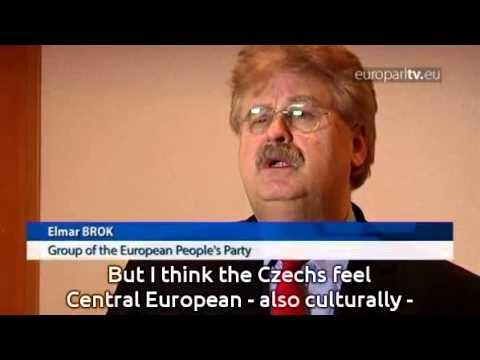 Talking point: All change in Czech presidency