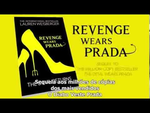 Trailer do filme A Vingança Veste Prada: O Retorno Do Diabo
