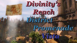 Guild Wars 2 - Divinity