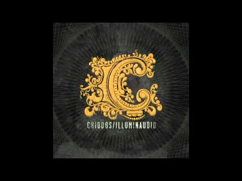 Chiodos: Notes in Constellations