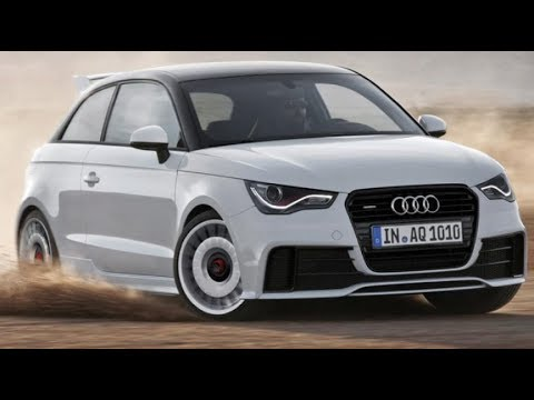 audi a1 audi a1 hatchback 2017 review audi a1 2017 in depth review youtube. Black Bedroom Furniture Sets. Home Design Ideas