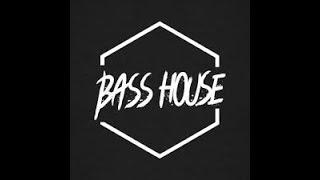 Bass House Music #2