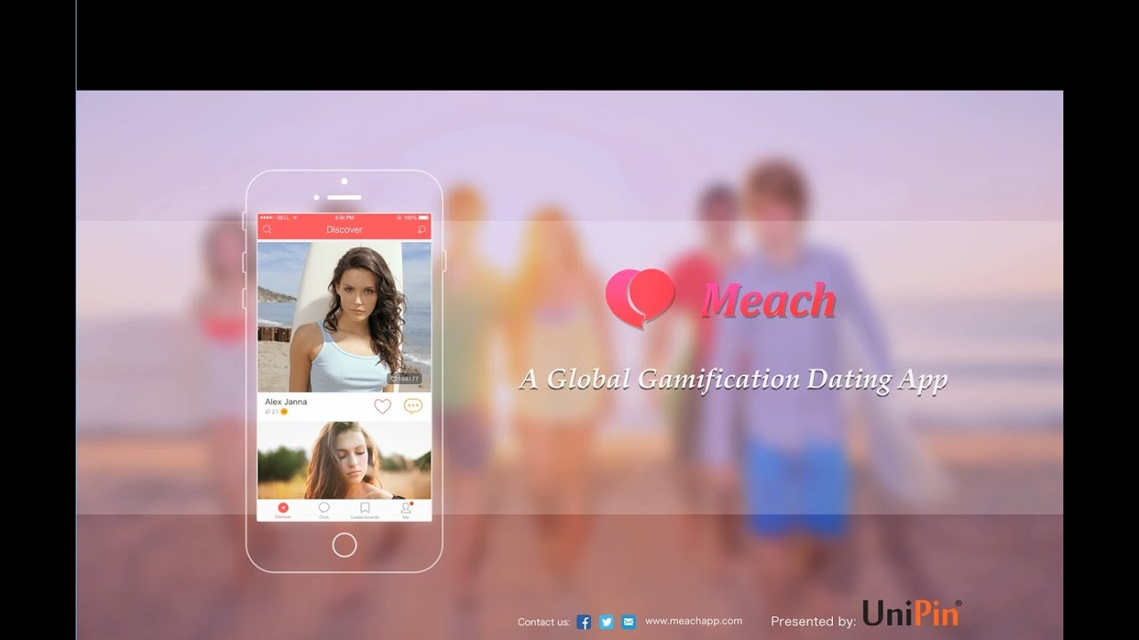 Dating sito Gamification matchmaking gratuito per numerologia