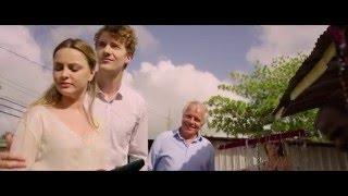 A Caribbean Dream Official UK Trailer HD