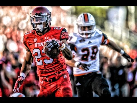 "College Football 2015 Pump Up | ""Revolution"" (HD)"