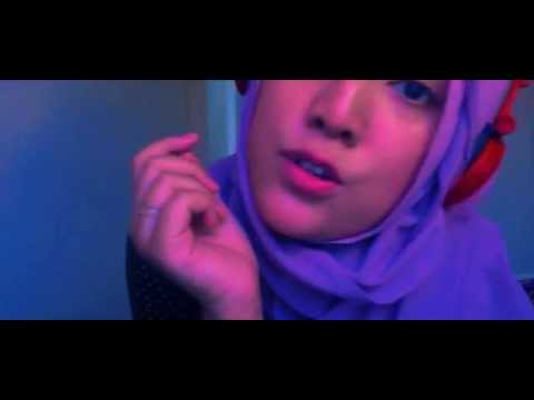 one last time - Ariana grande cover - Shila Amzah