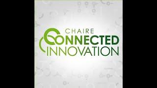 """Les 18-20 de la Chaire Connected Innovation : """"Santé, Data et Logistique"""""""