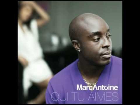 marc-antoine-qui-tu-aimes-emimusic-1505871738