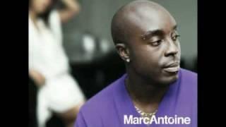 Marc Antoine - Qui Tu Aimes