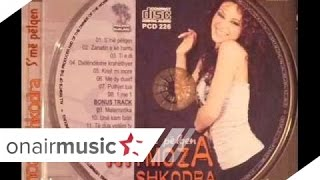 Mimoza Shkodra - Sme pelqen