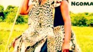 Angela Nyirenda - Ngoma Kalindula Zambia
