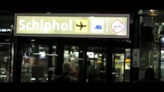 Amsterdam Heavy Trailer