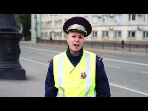 Песни полиции