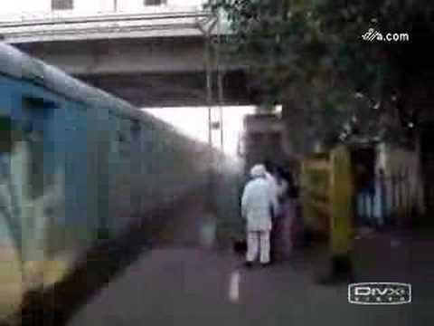 tren cuidadin