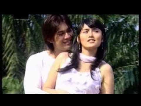 Afdhal & Alenta S. Hombing - Dua Hati Satu Cinta  [ Original Soundtrack ]
