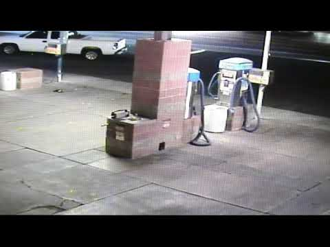 Full video release by Tucson Police of fatal shooting